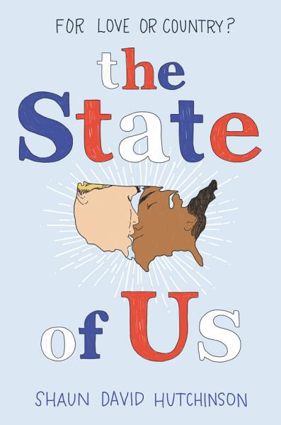 Download The State of Us Book