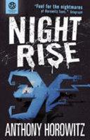 Download Nightrise Book