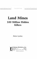 Land Mines PDF