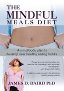 The Mindful Meals Diet