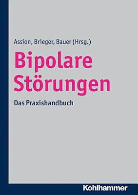 Bipolare St  rungen PDF