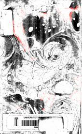Sermons et panégyriques: Volume3