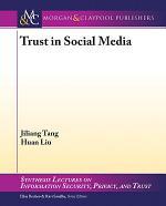 Trust in Social Media
