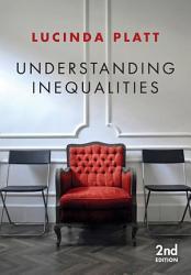 Understanding Inequalities PDF