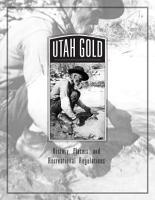 Utah Gold PDF