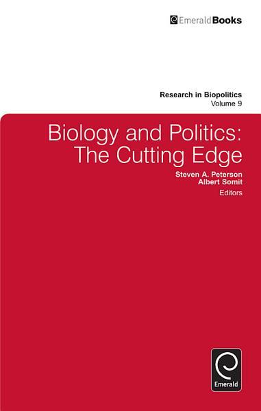 Biology and Politics