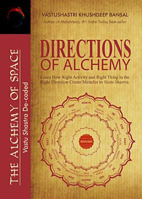 Directions of Alchemy  PDF