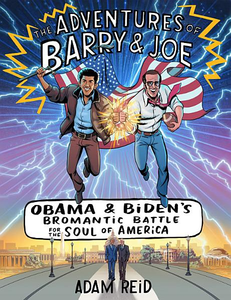 Download The Adventures of Barry   Joe Book