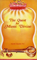 The Quest for Music Divine