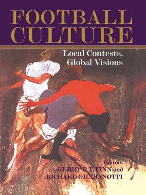 Football Culture