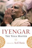 Iyengar PDF