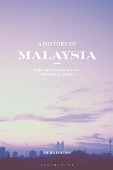 A History of Malaysia PDF
