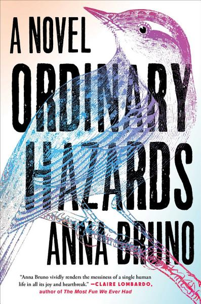Download Ordinary Hazards Book