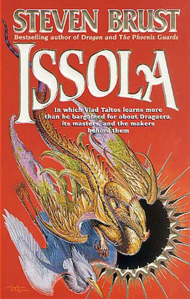 Download Issola Book