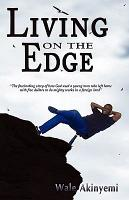 Living on the Edge PDF
