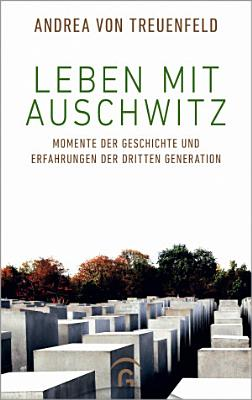 Leben mit Auschwitz PDF