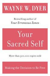 Your Sacred Self Book PDF