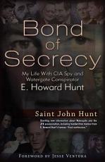 Bond of Secrecy