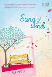 Song in the Wind