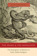 The Snake and the Mongoose