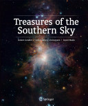Download Treasures of the Southern Sky Book