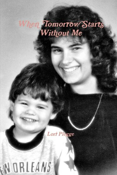 Download When Tomorrow Starts Without Me Book