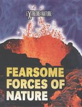 Fearsome Forces of Nature PDF