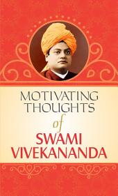Motivating Thoughts of Swami Vivekanand