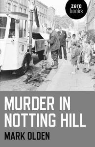Murder in Notting Hill PDF