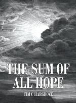 The Sum of All Hope
