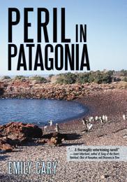 Peril in Patagonia