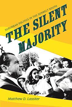 The Silent Majority PDF