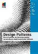 Design Patterns PDF