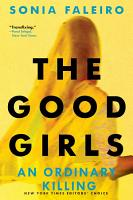 The Good Girls PDF