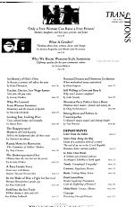Transition PDF