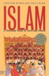 Islam: A Thousand Years of Faith and Power