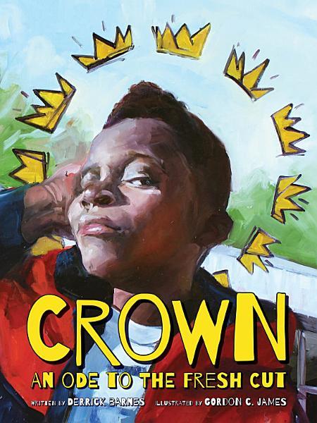 Download Crown Book