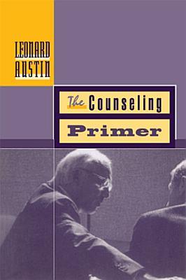 Counseling Primer PDF