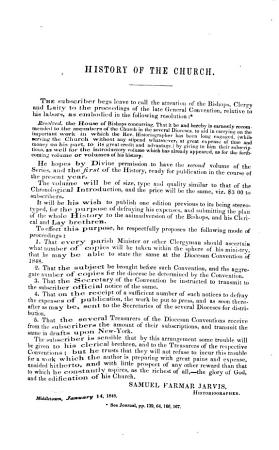Journal of the proceedings of the bishops  clergy  and laity     in a general convention  To which are annexed  the constitution of the Church  together with the canons PDF