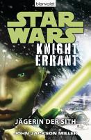 Star WarsTM Knight Errant PDF