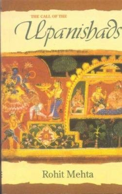 The Call of the Upanishads