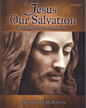 Jesus Our Salvation