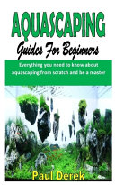 Aquscaping Guides for Beginners PDF