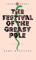 The Festival of the Greasy Pole