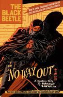 No Way Out PDF