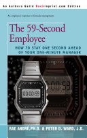 The 59 Second Employee