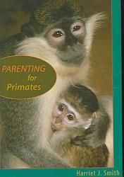 Parenting For Primates Book PDF
