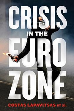 Crisis in the Eurozone PDF