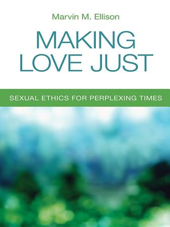 Making Love Just PDF