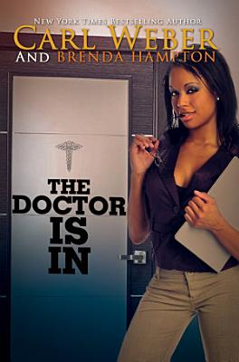 The Doctor Is In PDF